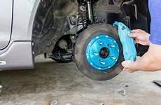 affordable auto repair auto repair shop washburn wi