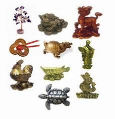 what feng shui symbols symbolize punam khokhar medium