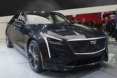 New Auto - manufacturers unveil next generation rides at new york
