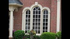 your ideas of home window designs home repair home improvements window shutters custom houses