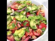 gewächshaus gurken und tomaten schneller gurken tomaten avocado salat