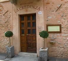 la credenza torino la credenza italian via cavour 22 san maurizio