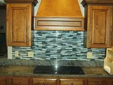 backsplash tile ideas for more attractive kitchen traba homes