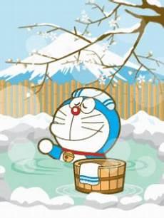 Gambar Kartun Doraemon Feed News Indonesia