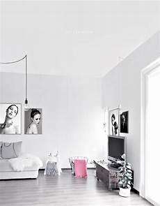 wabi sabi möbel more ferm living wire baskets interiors