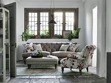 home decor furnishings home westbridge furniture designs