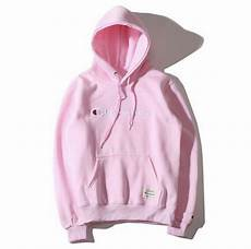 pull pale homme chion international hoodie comfortable and durable