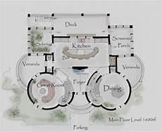modern castle house plans 51 best castle floor plans images on pinterest floor