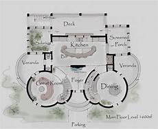 modern castle house plans 51 best castle floor plans images on pinterest floor