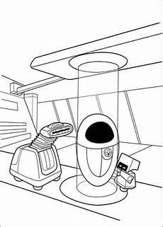 Roboter Malvorlagen Zum Ausdrucken Iphone Ausmalbilder Roboter Zum Ausdrucken Ein Bild Zeichnen