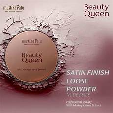 Harga Bedak Merk Zoya 10 merk bedak tabur untuk kulit sensitif dari harga 18 ribuan