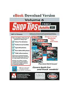 download car manuals 1989 ford thunderbird free book repair manuals 1968 ford thunderbird shop manual