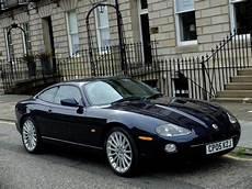 how cars work for dummies 2005 jaguar xk series electronic throttle control 2005 jaguar xk8 4 2 s 2dr rare quot s quot final edition classic cars jaguar xk8 jaguar xk