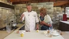 torta della nonna ricetta benedetta parodi torta della nonna video ricetta grigio chef youtube