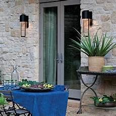 com hinkley 1326he shelter 1 light outdoor wall lighting 60watts hematite wall