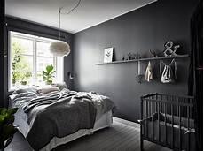 Beautiful Bedroom Coco Lapine Designcoco Lapine Design