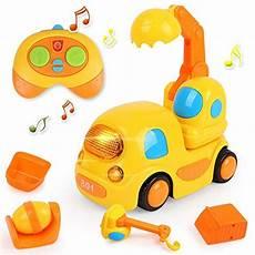 Elektronische Spielzeuge Ferngesteuerte Autos Lbla