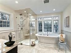 big bathrooms ideas 9 big ideas for small bathrooms agentis kitchen bath