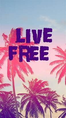 free mobile live free hd wallpaper for your mobile phone