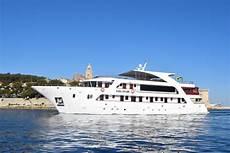 ms equator cruise croatia