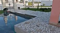 pavimenti per scale esterne plm pavimenti in pietra con scale in marmo e posa di