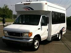 car engine repair manual 2006 ford e 350 super duty electronic valve timing buy used 2006 ford e 350 11 passenger bus w wheelchair lift diesel engine 6 0 in washington new