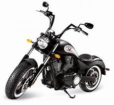 Motorcycle Pictures Victory Highball 2012