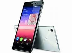 Smartphone 5 5 Zoll - huawei 5 zoll smartphone ascend p7 vorgestellt