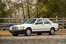 auto air conditioning repair 1985 mercedes benz w201 auto manual 1985 mercedes benz 190e 10k miles 190e 2 3