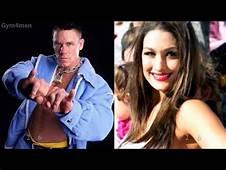 John Cenas Lifestyle ★ 2019  Doovi