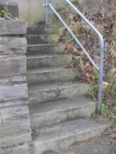 alte betontreppe sanieren alte betontreppe au 195 ÿentreppe sanieren bauunternehmen