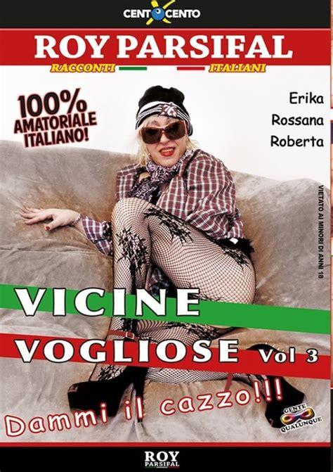 Dizionario Della Canzone Italiana