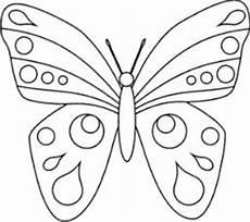 Malvorlage Raupe Schmetterling Schmetterling Malvorlage 03 Malvorlage Schmetterling