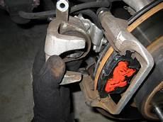 small engine repair training 2006 honda ridgeline interior lighting how to change rear brake pads 2010 honda ridgeline tutorial change 2002 honda accord brake