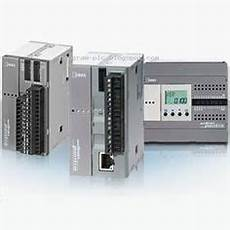 soapbox pc based ladder logic automation pinterest products ladder and ladder logic