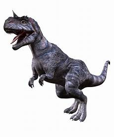 majungasaurus jurassic world alive wiki gamepress