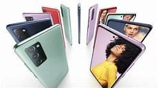 Harga Hp Samsung Turun Anjlok Mulai Rp800 Ribu Di Shopee