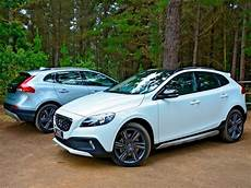 volvo v40 cross country leasing 2014 volvo v40 cross country wallpapers 2017 2018 cars