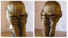 coiffure simple cheveux mi tuto coiffure simple cheveux mi tresse facile