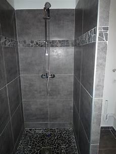 modele salle de bain faience grand faience photo salle de bain carrelage