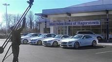 Mercedes Hagerstown Md mercedes of hagerstown 10 photos auto repair