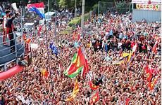 monza nearing formula 1 contract extension speedcafe monza secures italian grand prix until 2019 racedepartment