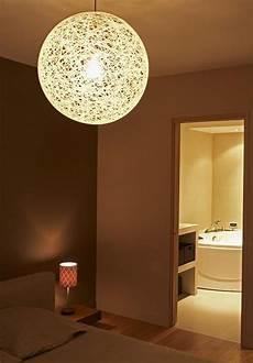 luminaire de chambre luminaire pour chambre parentale visuel 4