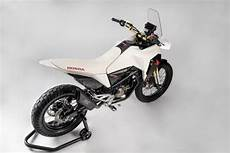 2020 bmw trail 2020 honda motorcycles released supermoto adventure cb