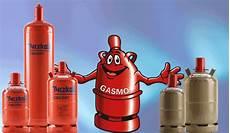 unterschied bei gasflaschen pfand oder nutzungsflaschen