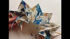 Dreieck Leporello