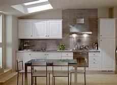 designer kitchen furniture modern kitchen furniture designs ideas an interior design