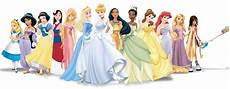 disney prinzessinnen liste disney princesses shine picture disney princesses shine