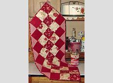 joann fabrics fat quarters