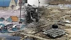 Gambar Gempa Bumi Dan Penjelasannya Ar Production